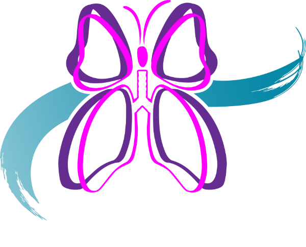 Breathe EZ Logo